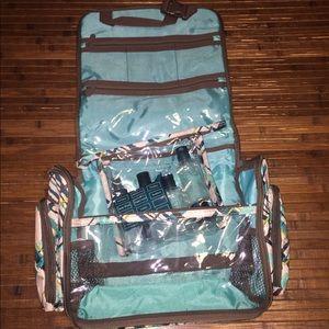 Thirty one organizer bag NWOT